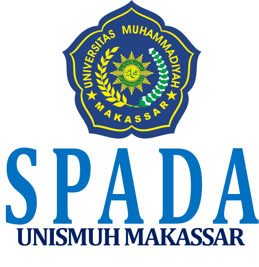 Logo SPADA Unismuh tegak.png