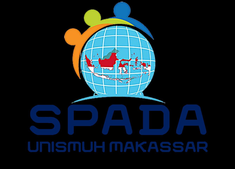Logo SPADA.png