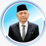 Dr. Ir. H.M. Syaiful Saleh, M.Si. - Ketua BPH